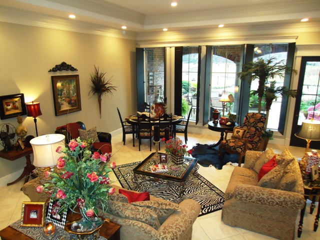 Living_Room_View_From_Staircase